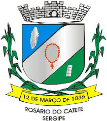Prefeitura Municipal de Rosário do Catete